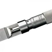 0-0-375mm-panme-do-ghep-mi-lon-208dz.jpeg