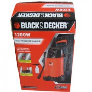 1-200w-may-phun-xit-ap-luc-black-decker-pw1200.jpeg