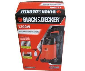 1-200w-may-phun-xit-ap-luc-black-decker-pw1200.jpeg