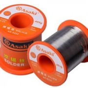 1-2mm-day-thiec-han-400g-asaki-ak-9223.jpeg