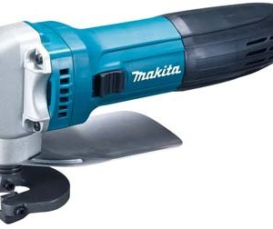 1-6mm-may-cat-ton-380w-makita-js1602.jpeg