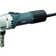 1.6mm-may-cat-ton-jn1601.jpeg