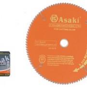 1040t-luoi-cat-go-nhom-asaki-ak-8679.jpeg