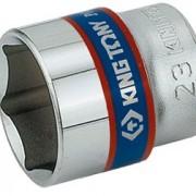 10mm-dau-tuyp-6-goc-38-kingtony-333510m.jpeg