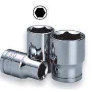 10mm-tip-le-6-goc-trang-12quot-ngan-96-510.jpeg