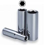 10mm-tip-le-6-goc-trang-14quot-dai-96-098.jpeg