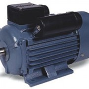 1100w380v-motor-dien-asaki-as-455.jpeg