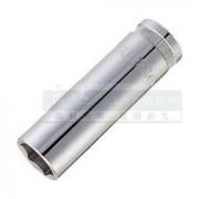 11mm-dau-tuyp-dai-6-goc-14-sata-11-408-11408.jpeg