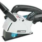 125mm-may-cat-tuong-sg1250.jpeg