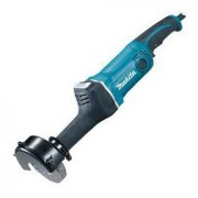 125mm-may-mai-thang-750w-makita-gs5000.jpeg
