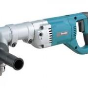 12mm-may-khoan-goc-450w-da4000lr.jpeg