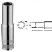13mm-dau-tuyp-6-goc-dai-38-sata-12-406-12406.jpeg