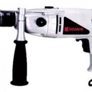 13mm-may-khoan-1050w-ct10068.jpeg