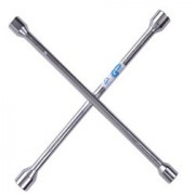 14-x-350mm-dieu-mo-tac-ke-chu-thap-bon-dau-asaki-ak-6235.jpeg