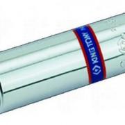 14mm-dau-tuyp-dai-14-kingtony-223514m.jpeg