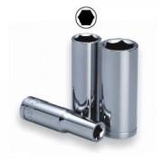 14mm-tip-le-6-goc-trang-14quot-dai-96-289.jpeg