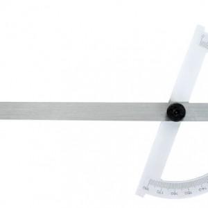 150x120mm-thuoc-do-goc-mw946-02.jpeg