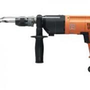 16mm-may-khoan-bua-2-cap-toc-do-dseu-638.jpeg