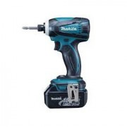 18v-may-bat-vit-chay-pin-makita-btd146.jpeg