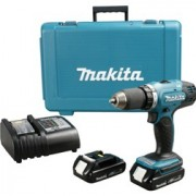 18v-may-khoan-pin-makita-dhp453she.jpeg