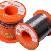 1mm-day-thiec-han-250g-asaki-ak-9216.jpeg