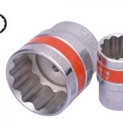21mm-tuyp-le-12-goc-12-asaki-ak-6082.jpeg
