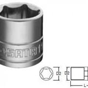 22mm-dau-tuyp-6-goc-38-sata-12-317-12317.jpeg
