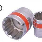 23mm-tuyp-le-12-goc-12-asaki-ak-6084.jpeg