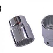 23mm-tuyp-le-12-goc-34-asaki-ak-6675.jpeg
