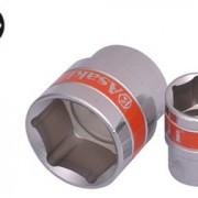 24mm-tuyp-le-6-goc-12-asaki-ak-6062.jpeg