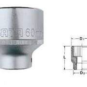 28mm-dau-tuyp-12-goc-34-sata-16-610-16610.jpeg