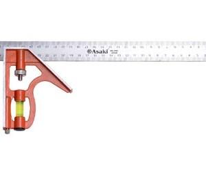 300mm-thuoc-eke-thuy-asaki-ak-2592.jpeg