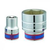 32mm-dau-tuyp-6-goc-34-kingtony-633532m.jpeg