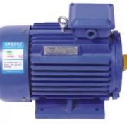 370w220v-motor-dien-asaki-as-602.jpeg