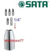 38-khop-noi-sata-12-917-12917.jpeg
