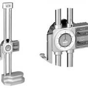 450mm-thuoc-do-cao-dong-ho-192-131.jpeg