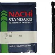 5-6mm-mui-khoan-tru-thep-gio-nachi-list500-0560.jpeg
