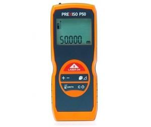 50m-may-do-khoang-cach-laser-prexiso-p50.jpeg