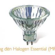 50w-bong-haloge-essential-gu53-36d-khong-co-kieng-chup.jpeg