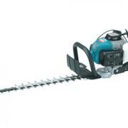 560mm-may-cat-canh-dung-xang-htr5600.jpeg