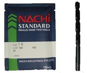 6-5mm-mui-khoan-tru-thep-gio-nachi-list500-0650.jpeg