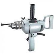 6.5mm-may-khoan-480w-6016.jpeg