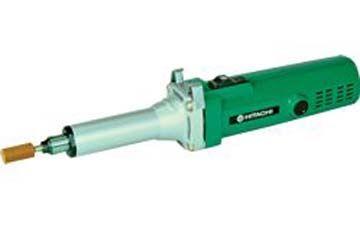 6mm-may-mai-khuon-gp2-240v.jpeg
