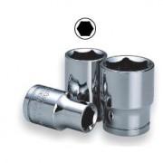 8mm-tip-le-6-goc-trang-12quot-ngan-96-508.jpeg