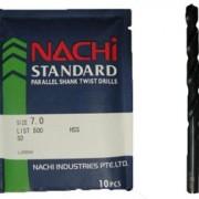 9-2mm-mui-khoan-tru-thep-gio-nachi-list500-0920.jpeg