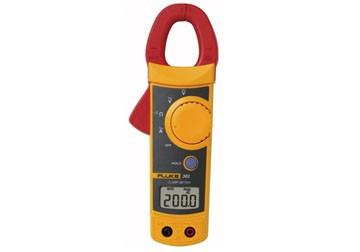 ampe-kim-ac-fluke-302-400a.jpeg