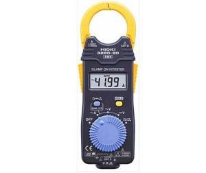 ampe-kim-acdc-hioki-3285-20.jpeg