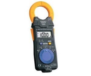 ampe-kim-acdc-hioki-3287.jpeg