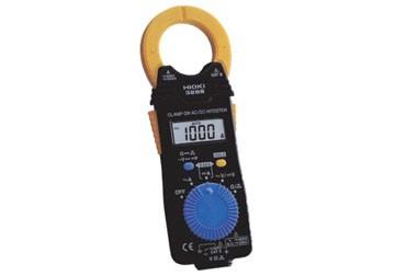 ampe-kim-acdc-hioki-3288.jpeg