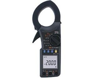 ampe-kim-sk-7640.jpeg